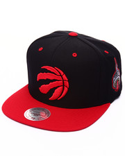Men - Toronto Raptors NBA All Star 2016 Snapback Cap