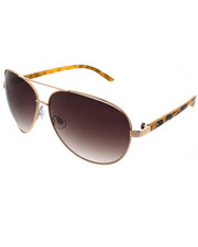 Sunglasses - Large Aviator Sunglasses