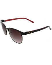 Sunglasses - Metal Clubmaster Sheik Sunglasses