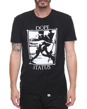DOPE - Dope Status Tee