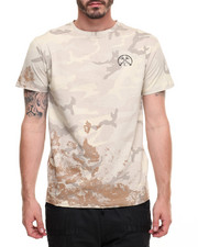 Men - TROOPER Tee