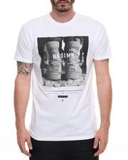 Shirts - STOMPER TEE