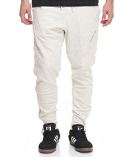 Men - Modern Fitted Joggers