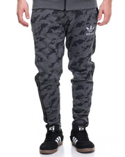 Adidas - Training A O P Track Pants