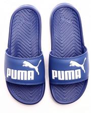 Women - Popcat PUMA Sandals