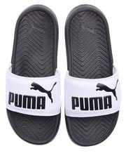 Sandals - Popcat PUMA Sandals