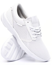 Supra - Hammer Run Sneakers
