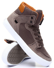 Men - Vaider Sneakers