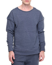 Men - Ataraxy Sweatshirt