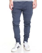 Pants - Zenith Jogger