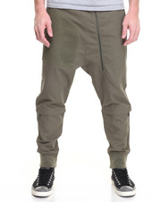 Men - Archetype Pant