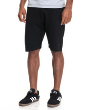 Men - Kangaroo Short