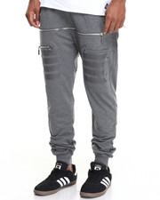 Buyers Picks - American Stitch Zip - Away French Terry Joggers