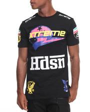 Shirts - Xtreme S/S Tee