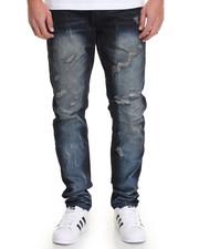 Jeans & Pants - Frish Jeans