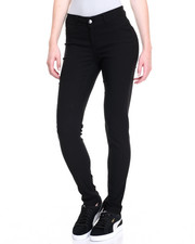Women - Buttlifter Stretch Skinny Jean