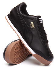 Footwear - Roma Basic Lo