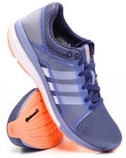 Adidas - adizero tempo 8 ssf w SNEAKERS