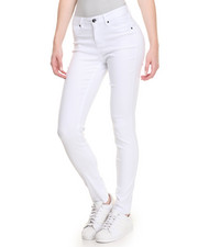 Women - Wow Factor 5 Pocket Skinny Jegging