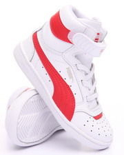 Footwear - SKY II HI KIDS SNEAKERS (5-10)