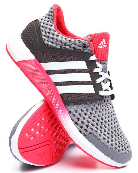 Buy Solar Boost W Sneakers Women S Footwear From Adidas