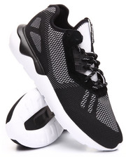 Men - Tubular Runner Weave