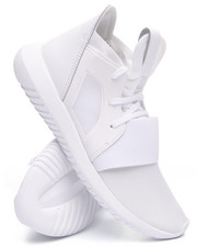 Women - TUBULAR DEFIANT W SNEAKERS