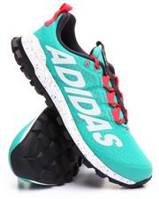 Adidas - Vigor 6 TR W Sneakers