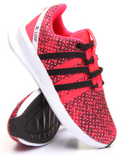 Women - SL LOOP RACER W SNEAKERS