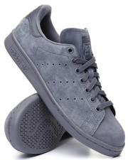Adidas - Stan Smith Suede