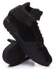 Adidas - Crestwood Mid Strap