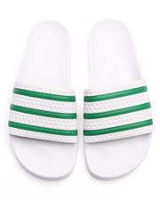 Sandals - Adilette Classic Sandals