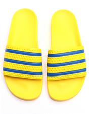 Adidas - Adilette Classic Sandals