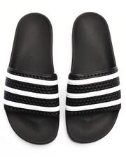 Footwear - Adilette Classic Sandals