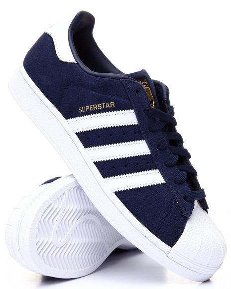 tom prenom - Buy Superstar Suede Lo Men\u0026#39;s Footwear from Adidas. Find Adidas ...