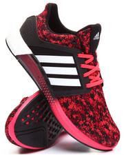Footwear - Solar Boost M