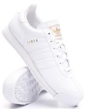 Adidas - Samoa Premium Lo