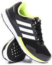 Adidas - Duramo 7 M