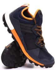 Adidas - Response T R Boost M