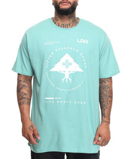 LRG - RC Pinnacle T-Shirt (B&T)