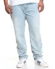 LRG - Core Classic 47 Denim Jean (B&T)