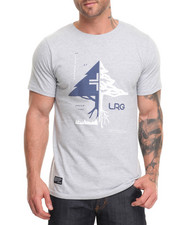 Men - Natural Tactics T-Shirt