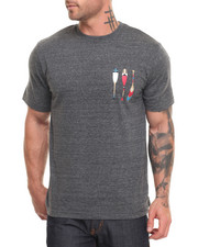 LRG - Lifted Watersports T-Shirt