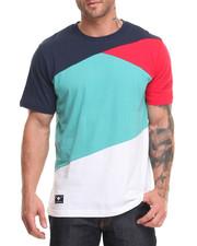 Shirts - Hypnos T-Shirt