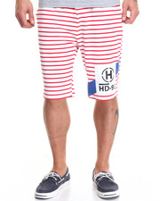 Men - Yacht Club Short