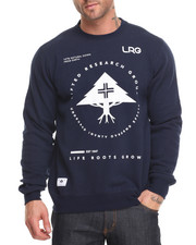 Men - Research Collection Sweatshirt
