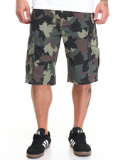 Men - RC TS Cargo Short