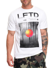 LRG - Higher Signal T-Shirt