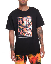Men - Underground 47 T-Shirt