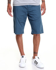 Men - RC All Day TS Short